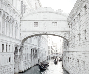 architecture, italia, and art image
