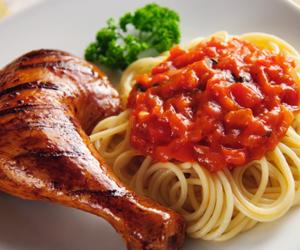 طعام image
