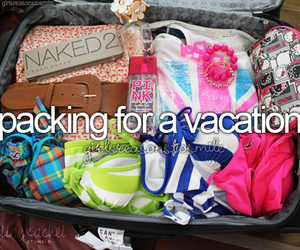 quote and packing image