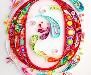 quilling image