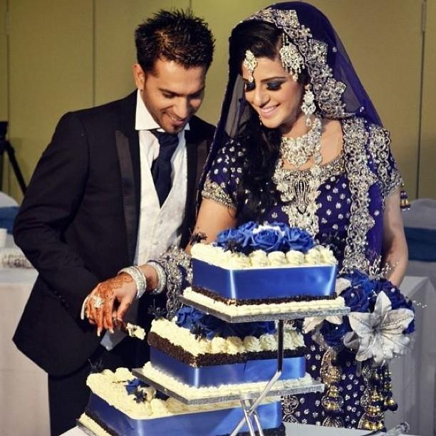 Dulhan Bride Indian Pakistani Desi Henna Pakistani Wedding Ideas
