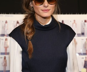 ny, olivia palermo, and outfit image