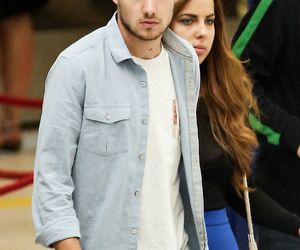 beautiful, 1d, and liam payne image