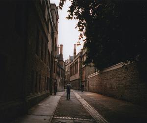 street, village, and beautiful image