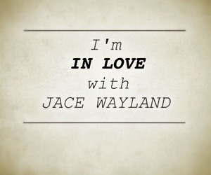 the mortal instruments, city of bones, and jace wayland image