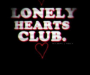 marina and the diamonds, lonely hearts club, and grunge image
