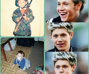 20 years old, horan, and happy birthday niall image