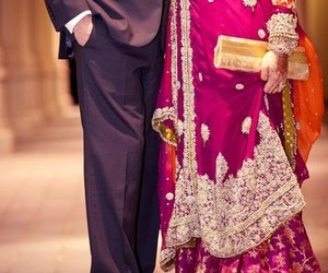 29 Images About Pakistani Couples On We Heart It See More