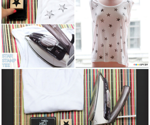 clothes, ropa, and tutoriales image