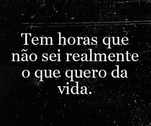 frases, sentimentos, and realidades image