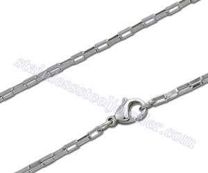 jewelry and stainless steel jewelry image