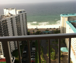 destin and flordia image