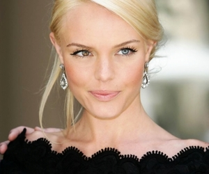 kate bosworth, blonde, and beauty image
