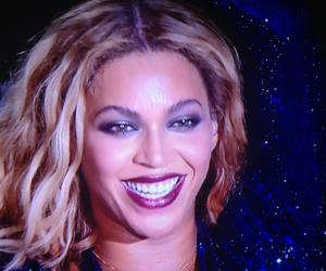 beyonce rock in rio diva image