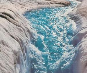 water, nature, and amazing image