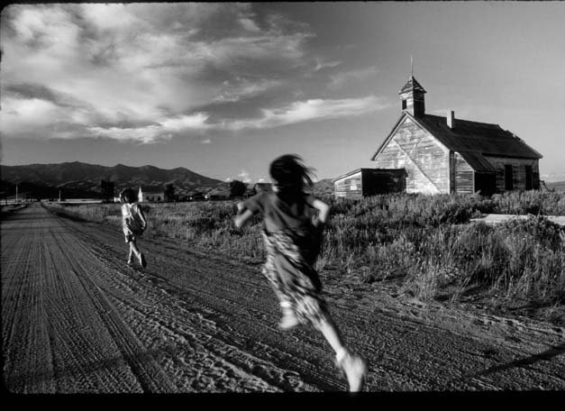 b&w, black and white, and farm image