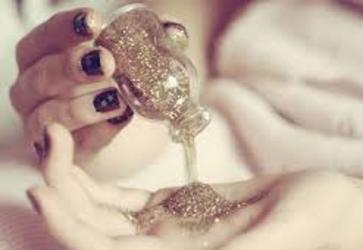 glitters and girls image