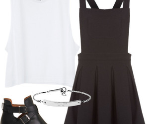 clothes, imagine, and outfits image