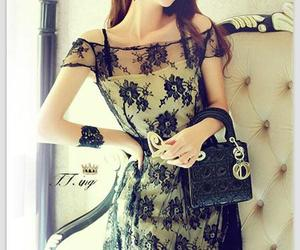 how to buy length dresses, 2013 temperament dress, and popular sale dress image