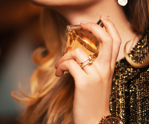 chopard, fashion, and street style image