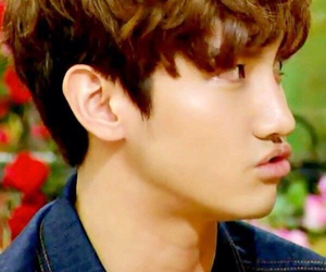 changmin, tvxq, and max changmin image