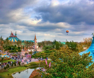 disney, fr, and canon eos 30d image