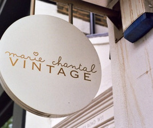 vintage, photography, and shop image