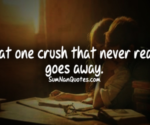quotes, cute, and love image