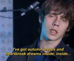quotes, slide, and jake bugg image