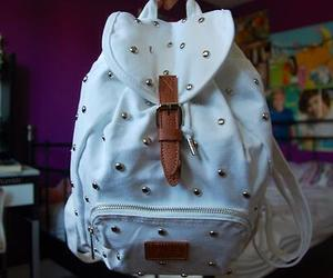 bag, love#cute, and adorable ❤ image