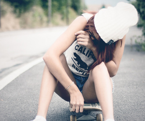 ♥ image