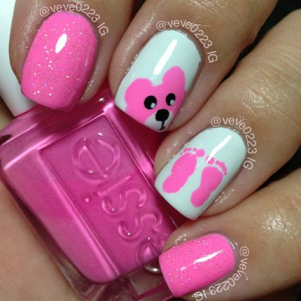 47 Images About Nails On We Heart It See More About Nails
