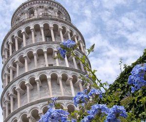 italy, travel, and italia image