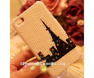 iphone 5, iphone 5 case, and cute iphone 5 case image