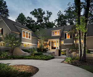 home, luxury, and pretty image