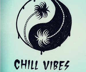 vibes image