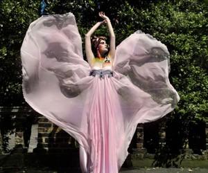black, breeze, and british designers image
