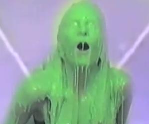 glass teeth and flesh palace image