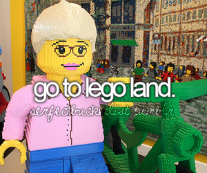 before i die, quote, and lego image