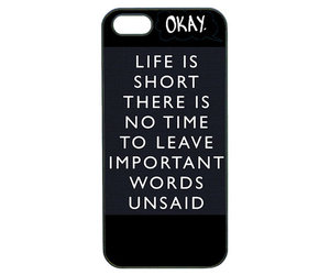 john green, iphone 4 case, and iphone 4s image