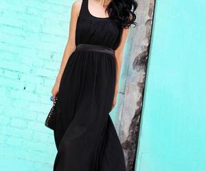 2013 sexy dress, lovely refreshing dress, and popular cute dress image