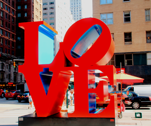 new york and love image