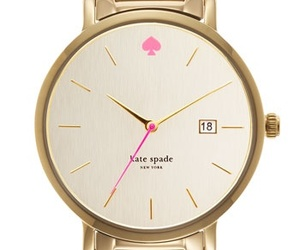 watch and kate spade image