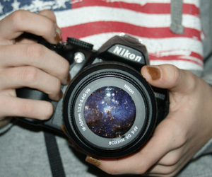 nikon, photography, and picture image