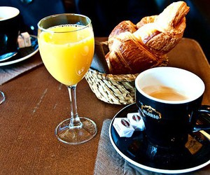 beleza, coffee shop, and foam image