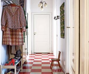 design, Elle, and interior image