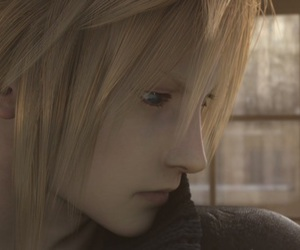 cloud strife image