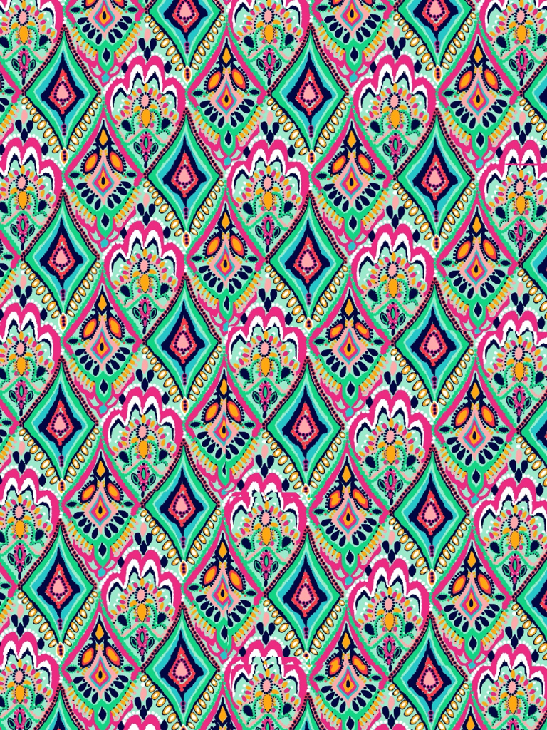 Lilly Pulitzer Patterns Joesjava Org