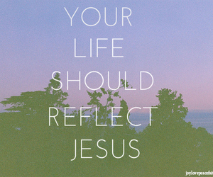 amazing, grace, and jesus image