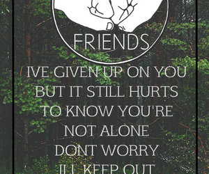 real friends image
